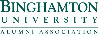 Binghamton Alumni
