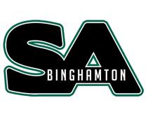 SA Binghamton
