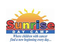 Sunrise Day Camp